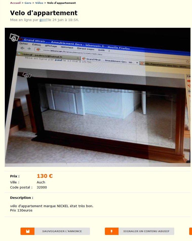 v lo d 39 appartement v los languedoc roussillon best. Black Bedroom Furniture Sets. Home Design Ideas