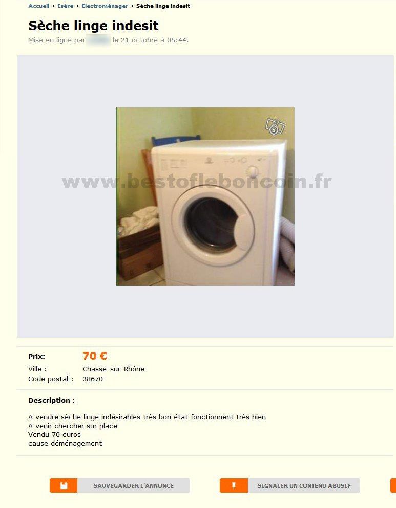 seche linge indesit 7kg s che linge indesit 7kg condensation electrom nager seche linge. Black Bedroom Furniture Sets. Home Design Ideas