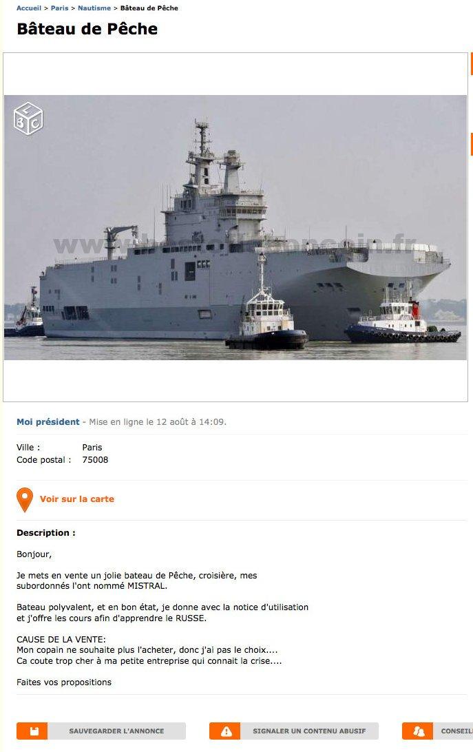 Bateau De Peche Nautisme Ile De France Best Of Le Bon Coin